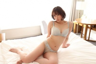 Mywife 1104 Miu Nonomura Uncensored Le